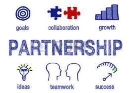 47682344-partnership--business-success-concept