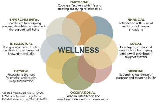 eight-dimensions-wellness1