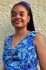 Ennie Fletcher Career Day blog picture
