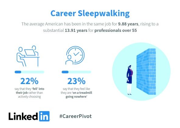 Career-path-infographic-2