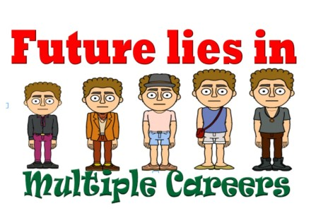 careers-clipart-career-research-6