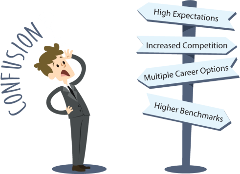 careers-clipart-multiple-path-1