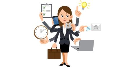 Portfolio-Careerist