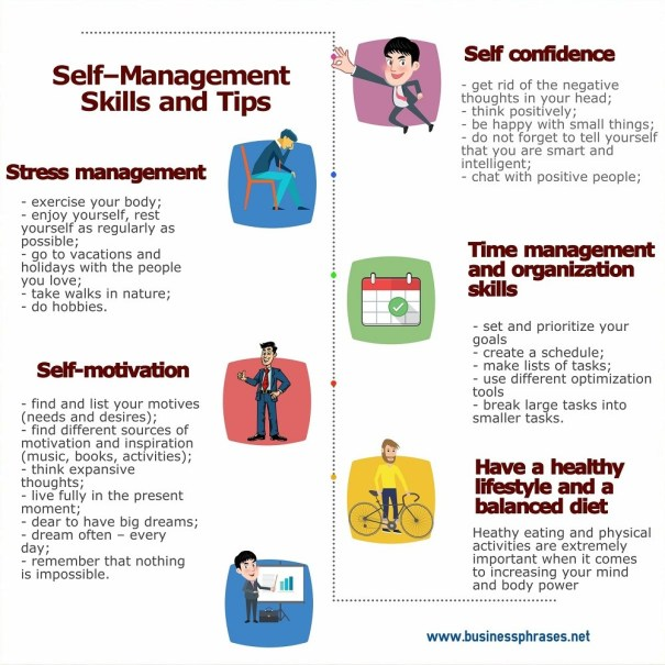 Self-management-skills-1