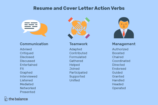 cover-letter-vs-resume-and-action-verbs-5cf016570743d
