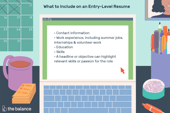 entry-level-resume-examples-2063578-FINAL-1a2753f8f6284c068d69449aa6b793ce