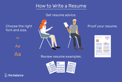 how-to-write-a-resume-2063336_FINAL-5b870b7d46e0fb0050ea8f091-5bbf982bc9e77c005176f3c9
